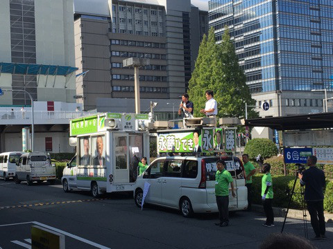冨尾石油 永藤写真.jpg
