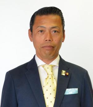 米田 貴志.jpg