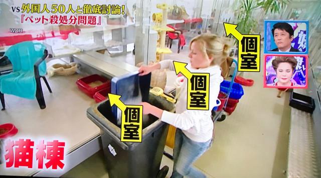 ティアハイム内部.jpg