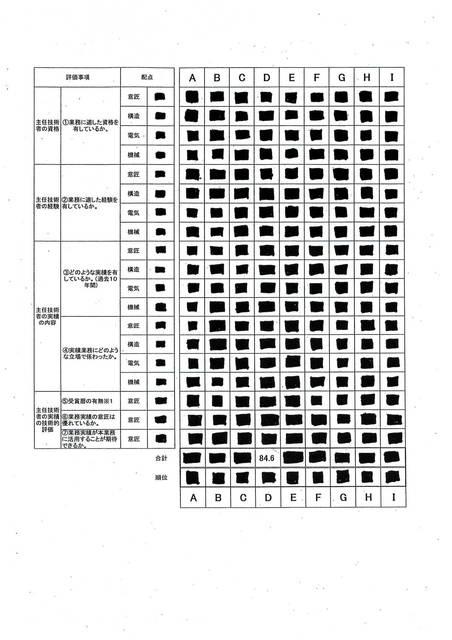 プロポ9社 (1).JPG