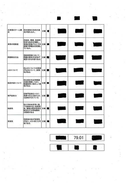 プロポ決戦 3社 (1).JPG
