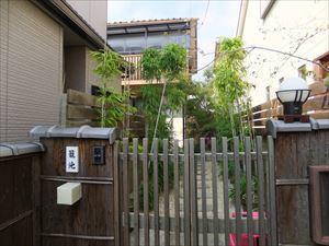 籠池のオッサン邸 (3)_R.JPG