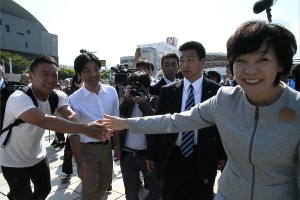 黒川&山本太郎アベ首相に公開討論会申入れ.jpg